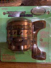 Muzzy Xtreme Duty Bowfishing Reel 1067-Xd