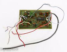 Drake TR-7 TR7 Transceiver ALC Board Replacement