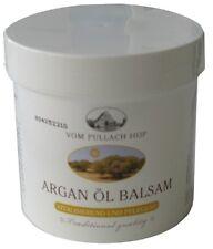 Argan Öl Balsam 250ml PH Traditional