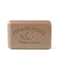 Pre De Provence French Bar Soap Patchouli 250g Gram 8.8 Ounce Shea Butter Enrich