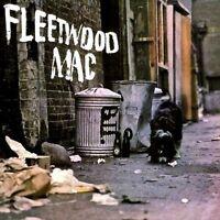Fleetwood Mac - Peter Green's Fleetwoon Mac 180g vinyl LP NEW/SEALED