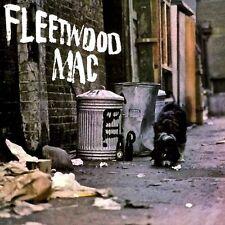 Fleetwood Mac - Peter Green's Fleetwoon Mac 180g vinyl LP IN STOCK NEW/SEALED