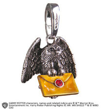 Harry Potter Lumos Charm 5 Owl Post NOBLE COLLECTIONS