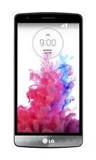 Téléphones mobiles Android LG, 8 Go