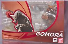 SHFIGUARTS    GOMORA   BANDAI  A-24255   4549660147787   FREE SHIPPING