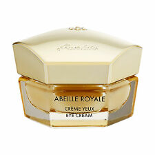 Guerlain Abeille Royale Replenishing Eye Cream 0.5oz, 15ml Skincare Eyes