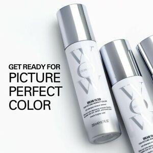Color Wow Dream Filter Pre Shampoo Mineral Remover 200ml