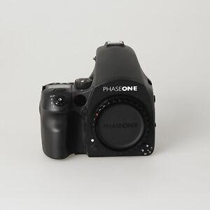 Phase One 645DF+ (Plus) Camera Body