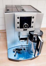 DeLonghi Perfecta ESAM5500 Kaffeevollautomat GENERALÜBERHOLT Neuer Pumpentechnik