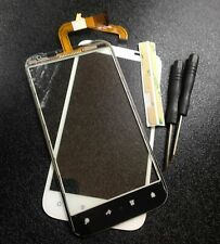 HTC Sensation XL G21 X315E Touch Screen Digitizer Glass Display Replacement Part