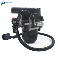 Secondary Air Pump Smog Pump for Toyota Tundra Sequoia Land Cruiser 17610-0S030