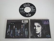 DALBELLO/SHE(CAPITOL-EMI 564-7 48286 2) CD ALBUM