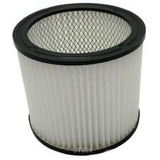 Rundfilter Lammellen Filter Ersatz für EINHELL TH - VC 1820 S