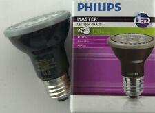 PHILIPS LED PAR20 Dimmable 5W 2700K  ES E27 420lm REPLACEMENT FOR 50 WATT  AJ6