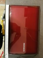 Samsung NP-R780H R780 Laptop 17.3'' LCD,LED Screen Bottom Cover BA75-02511A