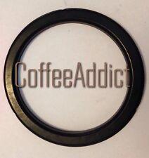 San Marco Espresso Coffee Machine Group Head Gasket 64 x 52 x 5.5mm