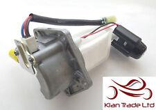 Pompe carburant MODULE FOR ROYAL ENFIELD BULLET NEUF CLASSIQUE modèles 571052