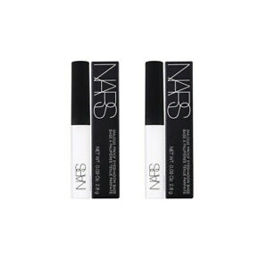 NARS Smudge Proof Eyeshadow Base (2.8g X 2pcs) (with box) 【7-14 days to US】