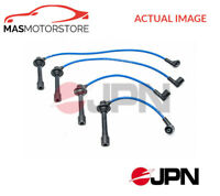 IGNITION CABLE SET LEADS KIT JPN 11E3018-JPN P NEW OE REPLACEMENT