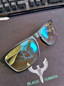 Gunnar Optiks Intercept - Onyx Frame - Gaming glasses