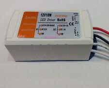 18W 12V 1.5A LED driver adapter transfor for led stip light light, 90-240V input