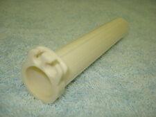 HONDA NEW THROTTLE TUBE-VF500 VF750 VF1100 VT750 VT1100 VF VT 500 700 750 1100