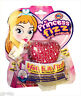 Princess Fizz n Friends Surprise Princess Dissolve To Reveal & Many To  Collect