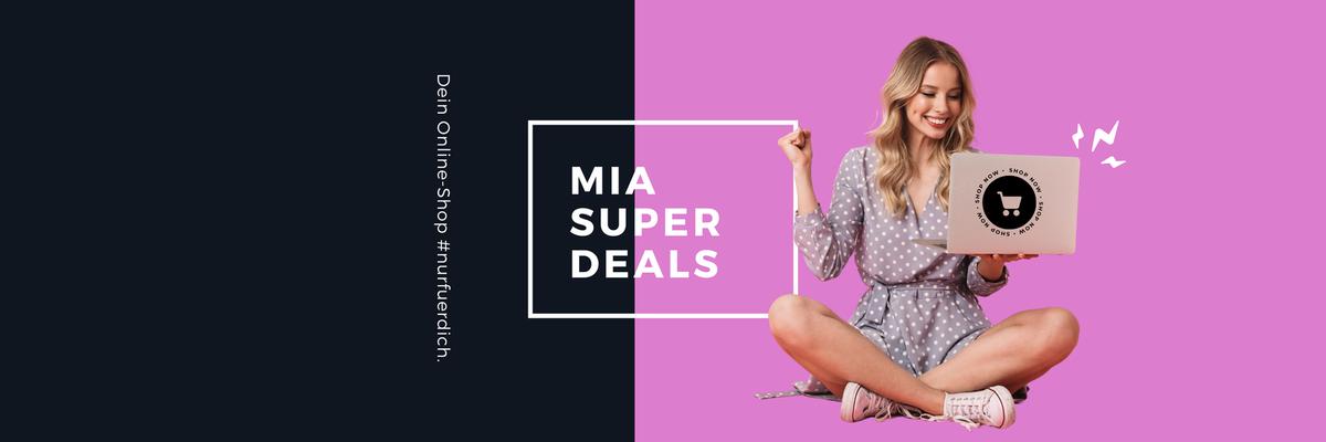 mia-super-deals