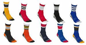 Tour Hockey Celly Team Socks