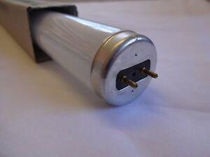 Fluorescent Tubes 2ft 20 watt T12