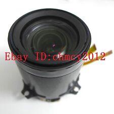 New Lens Zoom Unit Repair Part For NIKON Coolpix L120 Digital Camera