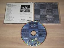 John Cage CD - The Works For Piano 7 Neuf
