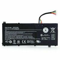 NEW Genuine Battery AC14A8L For Acer Aspire VN7-571 VN7-591 VN7-592G VN7-791
