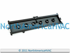 OEM 4331 AP-4331 Aprilaire Humidifier Water Distribution Tray- For Model 500 600