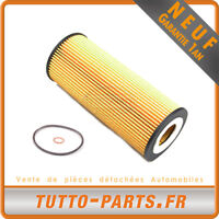 oil filter BMW E81 E87 E46 E90 E60 E65 X3 E83 - 11427787697 7787697 AC6211E