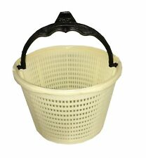 Waterway 5423240 Basket Assembly with Handle