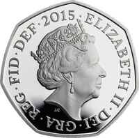50p FIFTY PENCE COINS - BEST ON EBAY - CHOICE OF DATE 1997-2017 FULL COLLECTION