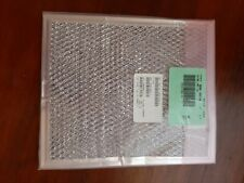 New in Package Factory Original Samsung Microwave Air Filter DE63-30011-A