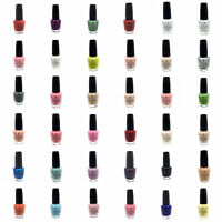 OPI Nail Polish Full Size Lacquer New - YOUR CHOICE