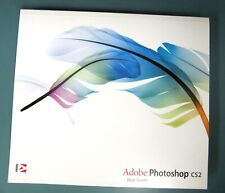 User Guide for Adobe Photoshop CS2 (90056849)