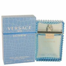 Versace Eau Fraiche  Spray Perfumed Deodorant 3.4 oz Man  /