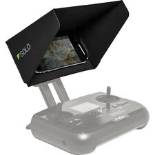 """6"""" Phone Screen Hood for 3DR Solo"""
