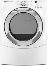 Maytag Performance Series MEDE900VW 27 Inch Electric Dryer pickup only.