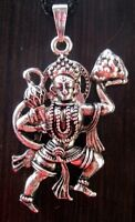 LORD VISHNU NARAYAN ~ Brass Statue ~Hindu God Religious Idol