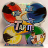Tap-It! Electronic Family Game