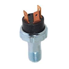 Switch,Oil Pressure  Universal Marine Fuel Pump Safety Switch