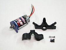 *NEW TRAXXAS STAMPEDE 4X4 Motor 12T 550 Modified +Mount TELLURIDE RSM