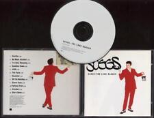 "MADNESS - SUGGS - CD - LONE RANGER - REISSUE INC EXTRA TRACK ""NO MORE ALCOHOL"""