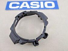 Casio G-Shock Gravitymaster GPW-1000RD GPS Hybrid Waveceptor black watch bezel