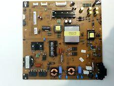 LG 47LM620T. POWER SUPPLY  EAX64310401 (1.6)